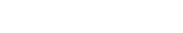 前立腺マッサージ|第一のチャクラ名古屋店
